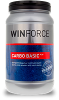 winforce_carbobasic_dose_polarberries-002