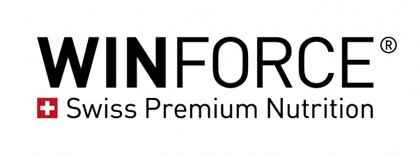 winforce_logo_pos-original